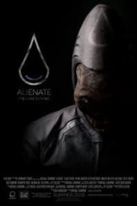 Alienate | Bmovies