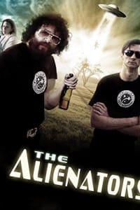 Alienators | Bmovies