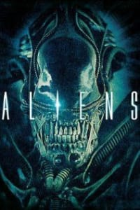 Aliens | Watch Movies Online
