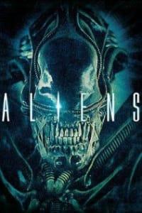 Aliens | Bmovies
