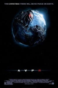 Aliens vs. Predator: Requiem | Watch Movies Online