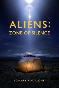 Aliens: Zone of Silence | Bmovies