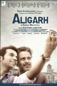 Aligarh 2016 | Bmovies