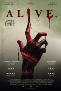 Alive | Watch Movies Online