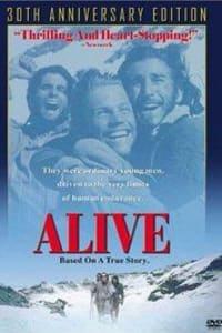 Alive | Bmovies