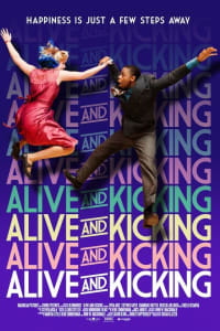 Alive and Kicking | Bmovies