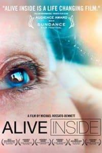 Alive Inside | Bmovies