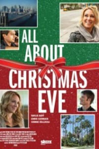 All About Christmas Eve | Bmovies