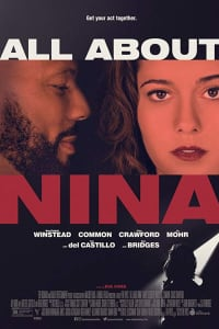 All About Nina | Bmovies