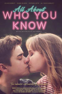 All About Who You Know | Bmovies