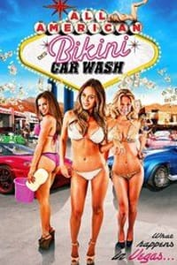 All American Bikini Car Wash | Bmovies
