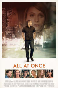 All At Once | Bmovies