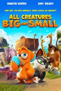 All Creatures Big And Small | Bmovies