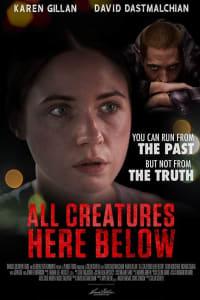 All Creatures Here Below | Bmovies