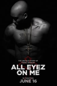 All Eyez On Me | Bmovies