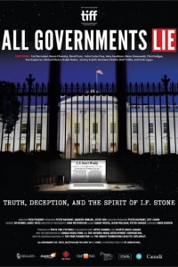 All Governments Lie: Truth, Deception, and the Spirit of I.F. Ston   Bmovies