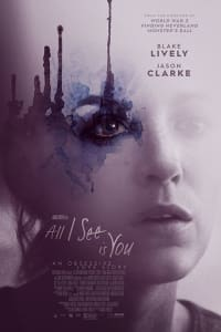 All I See Is You | Bmovies