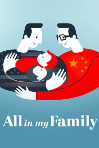 All in My Family | Bmovies