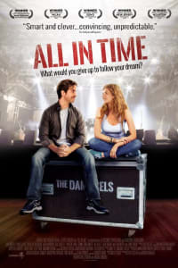All in Time | Bmovies