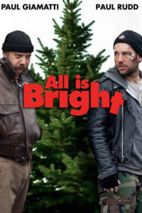 All Is Bright | Bmovies