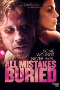 All Mistakes Buried | Bmovies