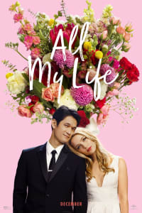 All My Life | Watch Movies Online