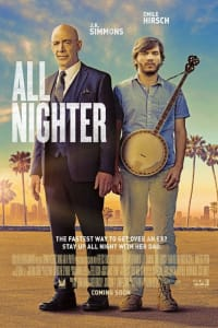 All Nighter | Bmovies