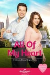 All of My Heart: Inn Love | Bmovies