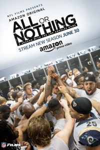 Watch All or Nothing - Season 2 Fmovies
