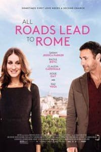 All Roads Lead to Rome | Bmovies