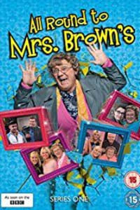 All Round To Mrs Browns - Season 2 | Bmovies