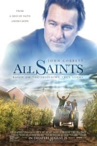 All Saints | Bmovies