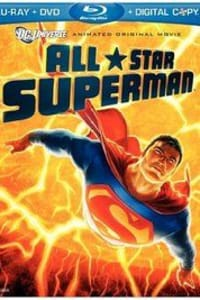 All-Star Superman | Bmovies