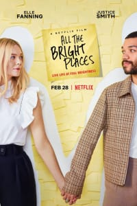 All the Bright Places | Bmovies