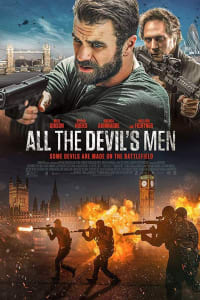 All the Devil's Men | Bmovies