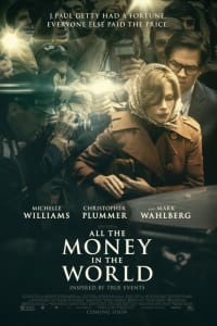 All the Money in the World | Bmovies