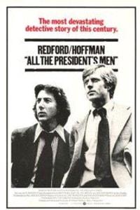 All the President's Men   Bmovies
