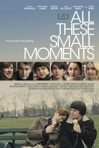 All These Small Moments | Bmovies