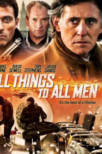 All Things to All Men | Bmovies