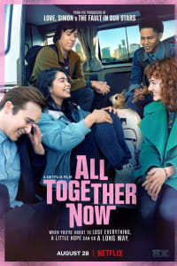 All Together Now | Bmovies
