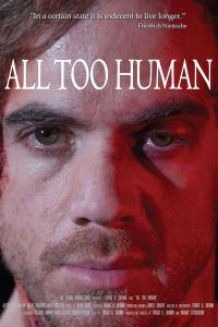 All Too Human | Bmovies