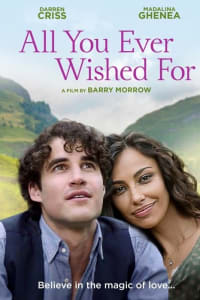 All You Ever Wished For | Watch Movies Online