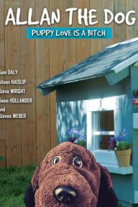 Allan the Dog | Bmovies