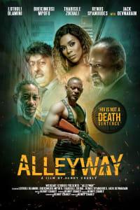 Alleyway | Bmovies