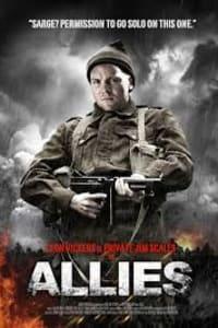 Allies | Bmovies