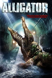 Alligator | Bmovies