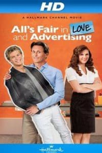 All's Fair In Love And Advertising | Bmovies