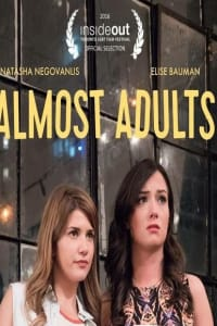 Almost Adults | Bmovies