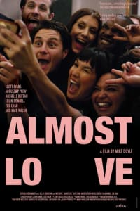 Almost Love | Bmovies