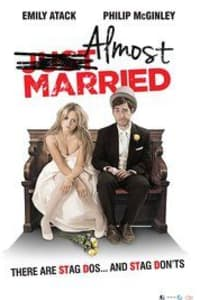 Almost Married | Bmovies